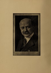 Page 10, 1917 Edition, Tufts University - Jumbo Yearbook (Medford, MA) online yearbook collection