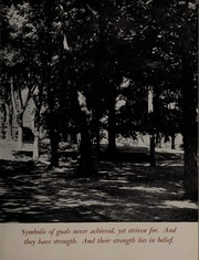 Page 15, 1953 Edition, Tufts University - Jumbo Yearbook (Medford, MA) online yearbook collection