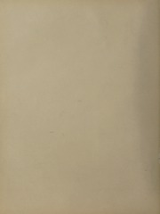 Page 2, 1953 Edition, Tufts University - Jumbo Yearbook (Medford, MA) online yearbook collection
