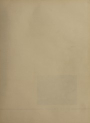 Page 3, 1953 Edition, Tufts University - Jumbo Yearbook (Medford, MA) online yearbook collection