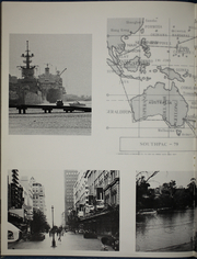 Page 12, 1979 Edition, Robert E Peary (FF 1073) - Naval Cruise Book online yearbook collection
