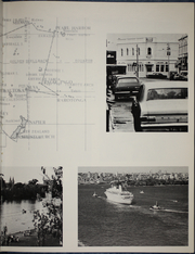 Page 13, 1979 Edition, Robert E Peary (FF 1073) - Naval Cruise Book online yearbook collection