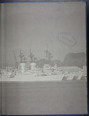 Page 3, 1979 Edition, Robert E Peary (FF 1073) - Naval Cruise Book online yearbook collection