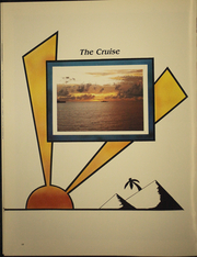 Page 16, 1989 Edition, Sacramento (AOE 1) - Naval Cruise Book online yearbook collection