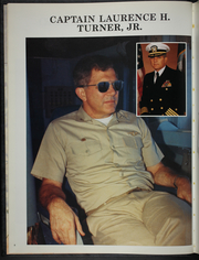 Page 12, 1990 Edition, Saipan (LHA 2) - Naval Cruise Book online yearbook collection