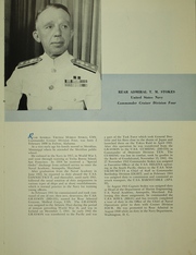 Page 11, 1950 Edition, Salem (CA 139) - Naval Cruise Book online yearbook collection