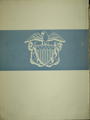 Page 6, 1950 Edition, Salem (CA 139) - Naval Cruise Book online yearbook collection