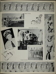 Page 15, 1953 Edition, Salem (CA 139) - Naval Cruise Book online yearbook collection