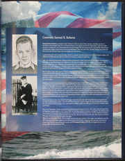 Page 17, 2009 Edition, Samuel B Roberts (FFG 58) - Naval Cruise Book online yearbook collection