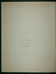 Page 2, 1968 Edition, Samuel Gompers (AD 37) - Naval Cruise Book online yearbook collection