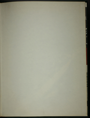 Page 3, 1968 Edition, Samuel Gompers (AD 37) - Naval Cruise Book online yearbook collection