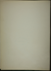 Page 4, 1968 Edition, Samuel Gompers (AD 37) - Naval Cruise Book online yearbook collection