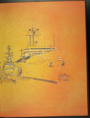 Page 3, 1972 Edition, Samuel Gompers (AD 37) - Naval Cruise Book online yearbook collection