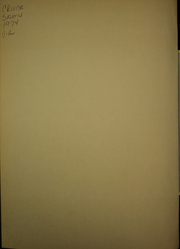 Page 4, 1974 Edition, Samuel Gompers (AD 37) - Naval Cruise Book online yearbook collection
