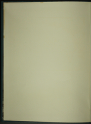 Page 4, 1981 Edition, Samuel Gompers (AD 37) - Naval Cruise Book online yearbook collection