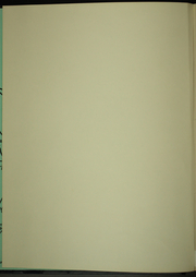 Page 4, 1983 Edition, Samuel Gompers (AD 37) - Naval Cruise Book online yearbook collection