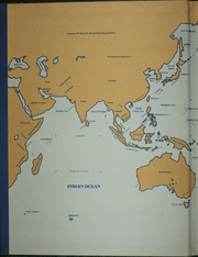 Page 2, 1984 Edition, Samuel Gompers (AD 37) - Naval Cruise Book online yearbook collection
