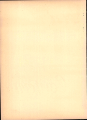 Page 12, 1946 Edition, Pasadena Junior College - Campus Yearbook (Pasadena, CA) online yearbook collection