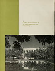 Page 14, 1947 Edition, Pasadena Junior College - Campus Yearbook (Pasadena, CA) online yearbook collection