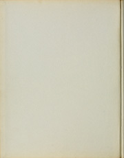 Page 2, 1947 Edition, Pasadena Junior College - Campus Yearbook (Pasadena, CA) online yearbook collection