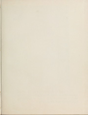 Page 7, 1947 Edition, Pasadena Junior College - Campus Yearbook (Pasadena, CA) online yearbook collection