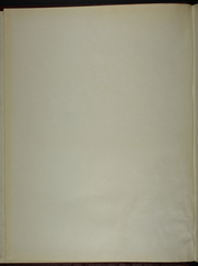 Page 4, 1973 Edition, Sanctuary (AH 17) - Naval Cruise Book online yearbook collection