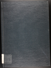 1954 Edition, Sarasota (APA 204) - Naval Cruise Book