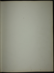 Page 3, 1965 Edition, Saratoga (CVA 60) - Naval Cruise Book online yearbook collection