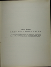 Page 11, 1957 Edition, Shangri La (CVA 38) - Naval Cruise Book online yearbook collection