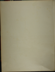 Page 4, 1957 Edition, Shangri La (CVA 38) - Naval Cruise Book online yearbook collection