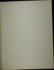Page 5, 1957 Edition, Shangri La (CVA 38) - Naval Cruise Book online yearbook collection