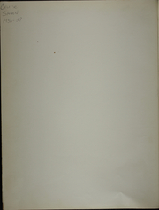 Page 6, 1957 Edition, Shangri La (CVA 38) - Naval Cruise Book online yearbook collection