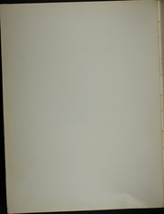 Page 8, 1957 Edition, Shangri La (CVA 38) - Naval Cruise Book online yearbook collection