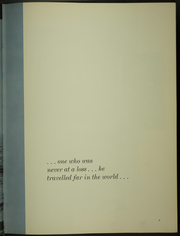 Page 13, 1962 Edition, Shangri La (CVA 38) - Naval Cruise Book online yearbook collection