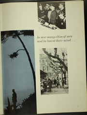 Page 15, 1962 Edition, Shangri La (CVA 38) - Naval Cruise Book online yearbook collection