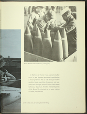 Page 7, 1962 Edition, Shangri La (CVA 38) - Naval Cruise Book online yearbook collection