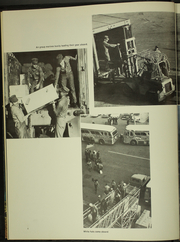 Page 8, 1962 Edition, Shangri La (CVA 38) - Naval Cruise Book online yearbook collection