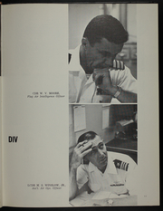 Page 15, 1965 Edition, Shangri La (CVA 38) - Naval Cruise Book online yearbook collection