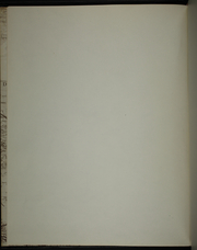 Page 4, 1965 Edition, Shangri La (CVA 38) - Naval Cruise Book online yearbook collection