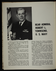 Page 8, 1965 Edition, Shangri La (CVA 38) - Naval Cruise Book online yearbook collection