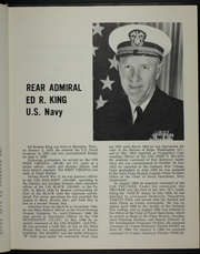 Page 9, 1965 Edition, Shangri La (CVA 38) - Naval Cruise Book online yearbook collection