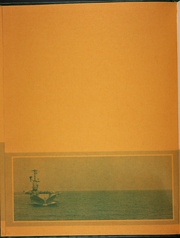 Page 4, 1967 Edition, Shangri La (CVA 38) - Naval Cruise Book online yearbook collection