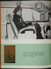 Page 8, 1967 Edition, Shangri La (CVA 38) - Naval Cruise Book online yearbook collection
