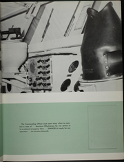 Page 9, 1967 Edition, Shangri La (CVA 38) - Naval Cruise Book online yearbook collection