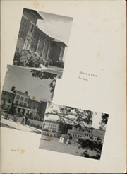 Page 13, 1940 Edition, Concord College - Pine Tree Yearbook (Athens, WV) online yearbook collection