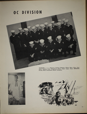 Page 15, 1958 Edition, Shelton (DD 790) - Naval Cruise Book online yearbook collection