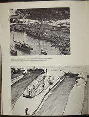 Page 16, 1967 Edition, Shelton (DD 790) - Naval Cruise Book online yearbook collection