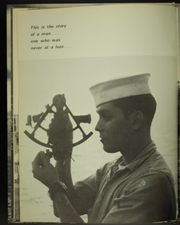 Page 8, 1969 Edition, Shelton (DD 790) - Naval Cruise Book online yearbook collection
