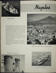 Page 16, 1952 Edition, Shenandoah (AD 26) - Naval Cruise Book online yearbook collection
