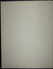 Page 2, 1952 Edition, Shenandoah (AD 26) - Naval Cruise Book online yearbook collection